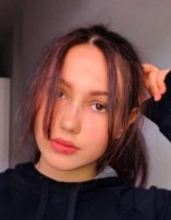 KUŹNIEWSKA Julia