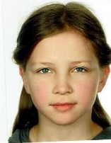 MIERZEJEWSKA Hanna