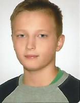 PASEK Filip