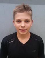 LEJŻAK Igor