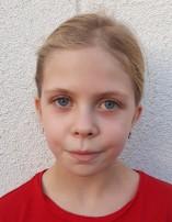 KUBALEWSKA Lilianna