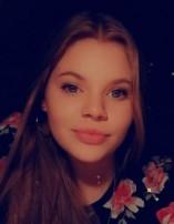 OELBERG Julia