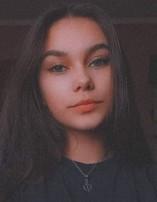 SANTOWSKA Helena