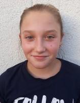 TURKOWSKA  Michalina