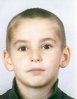SPRYSZAK Kamil