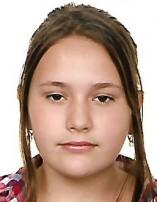 OPALACH Weronika