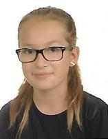 FILIPEK Magdalena