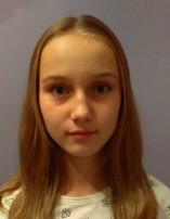 FROCH Oliwia