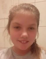 KUŚWIK Emilia