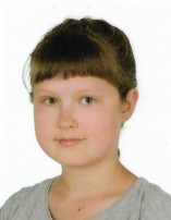 KACZMAREK Katarzyna