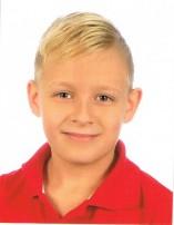 BANACH Aleksander