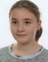 DYDYNA Nadia