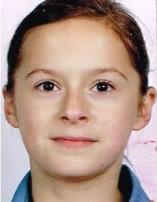 KACZMAREK Weronika