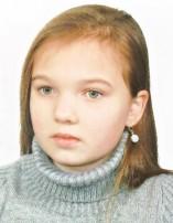 PIWOWARSKA Nikola