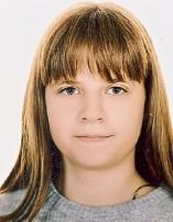 BALAWENDER Martyna