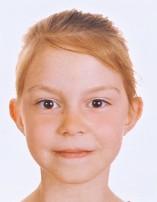 GŁAZ Oliwia