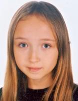 OSZUST Natalia