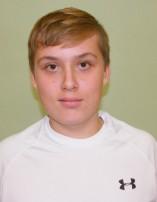 KACZOR Igor