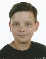 KAŹMIERSKI Bartłomiej