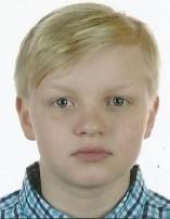 MORAWIAK Kamil