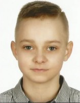 JURCZYK Szymon