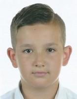 BAKOTA Wojciech
