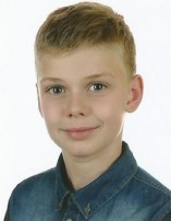 JANKOWSKI Wojciech