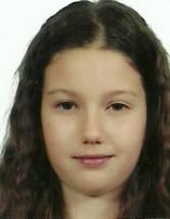 KALINOWSKA Martyna