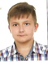 GUMIENNY Mateusz