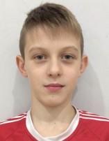 IZDEBSKI Bartosz