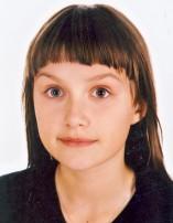 GĄSKA Michalina