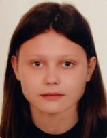 BRDEJ Oliwia