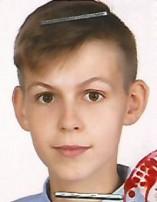 DĄBROWSKI Krzysztof