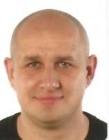 ŁUKASZEWSKI Tomasz