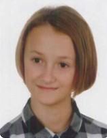 PETRUS Katarzyna