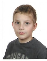 RADZIKOWSKI Aleksander
