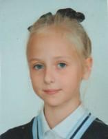 ROMANOWSKA Olga