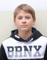 KOWALCZYK Piotr
