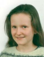 NOWAK Weronika