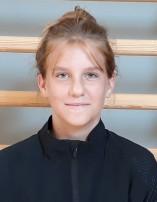 DUDA Oliwia