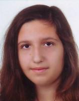 WIDAWSKA Martyna