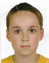 BARUCH Piotr