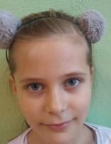 DUDEK Weronika