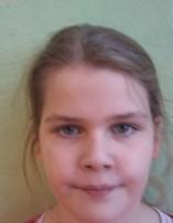 WOYCZIKOWSKA Martyna