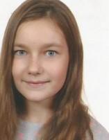 BLAUROK Katarzyna