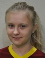 OKRUTA Natalia