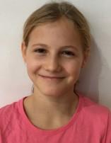 GMITER Lena