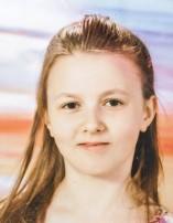 MAJ Oliwia