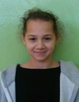 MAZURKIEWICZ Amelia