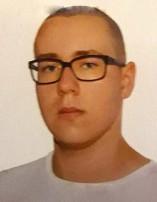 JANKIEWICZ Piotr